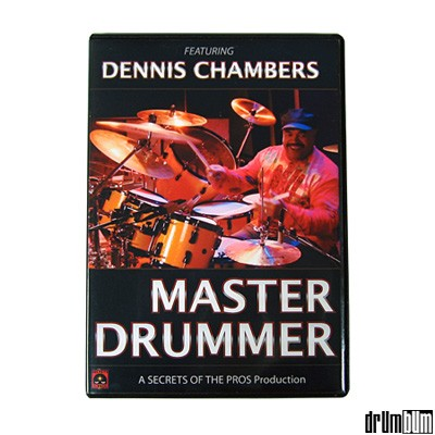 dennis-chambers-dvd.jpg
