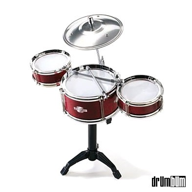 desktop-drum-set.jpg