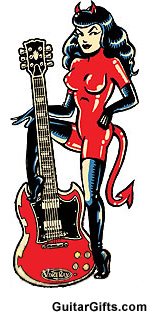 devil-guitar-girl.jpg