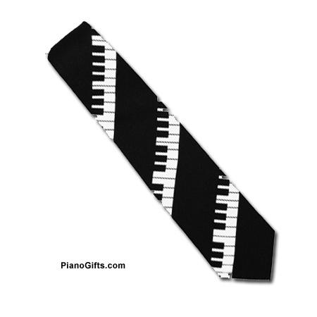 diagonal-keyboard-tie.jpg