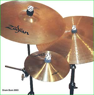 dice-toppers-cymbals.jpg