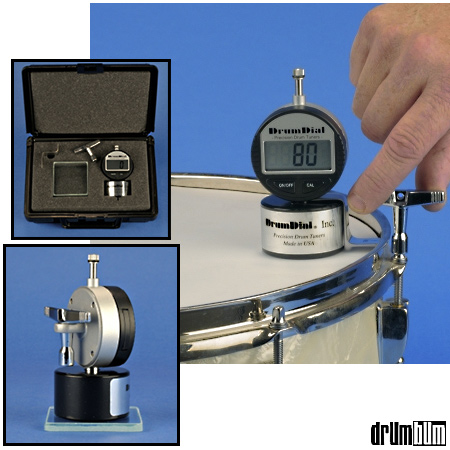 digital-drum-dial-tuner.jpg