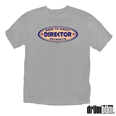 director-authentic-tshirt1.jpg