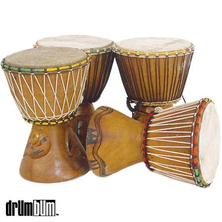 djembe-drums-large-size.jpg