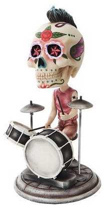 dod-bobblehead-drummer4.jpg
