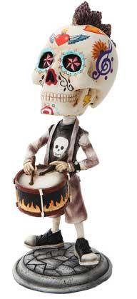 dod-snare-drum-bobblehead2.jpg