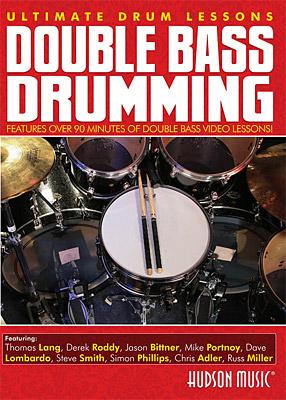 double-bass-drumming-dvd.jpg