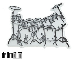 double-bass-drums-magnet.jpg
