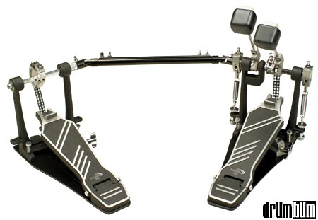double-bass-drums-pedal1.jpg