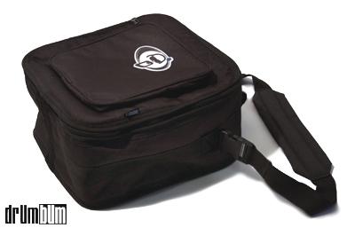 double-bass-pedal-bag1.jpg