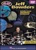 double bass drumming dvd