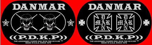 double-drum-kick-pads.jpg
