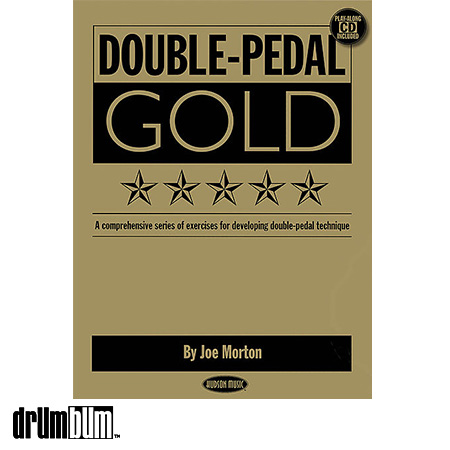 double-pedal-gold-book1.jpg
