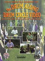 drum-along-drum-circle-dvd.jpg