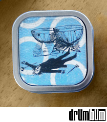 drum-art-metal-tin-blue.jpg
