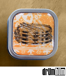 drum-art-metal-tin-orange.jpg