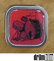 drum-art-metal-tin-red.jpg