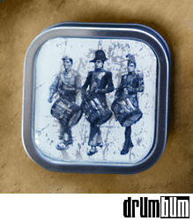 drum-art-metal-tin-white.jpg