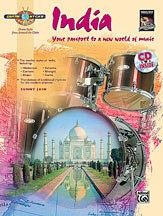 drum-atlas-india-book.jpg