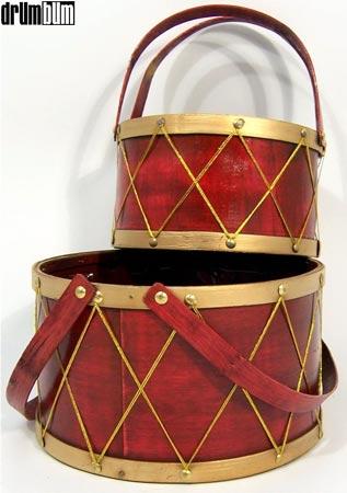 drum-basket-set-lg.jpg