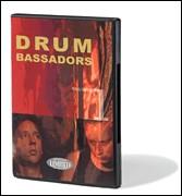 drum-bassadors-dvd.jpg