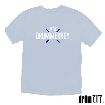 drum-boy-t-shirt-drummer.jpg