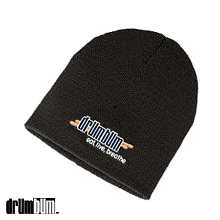 drum-bum-knit-hatxx.jpg