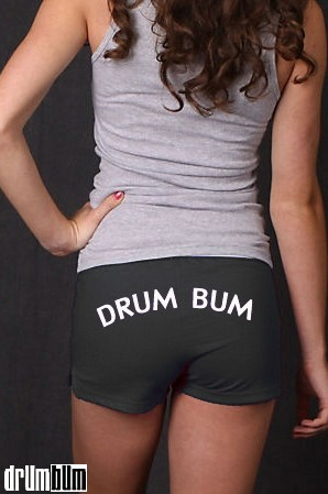 drum-bum-ladies-shorts-black.jpg