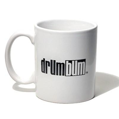 drum-bum-logo-mug.jpg