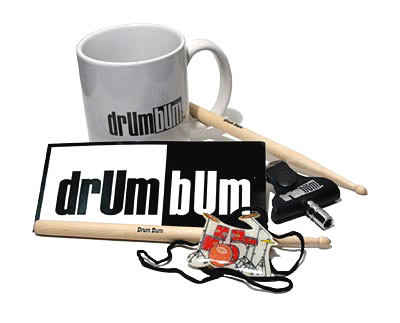 drum-bum-pack-mug.jpg