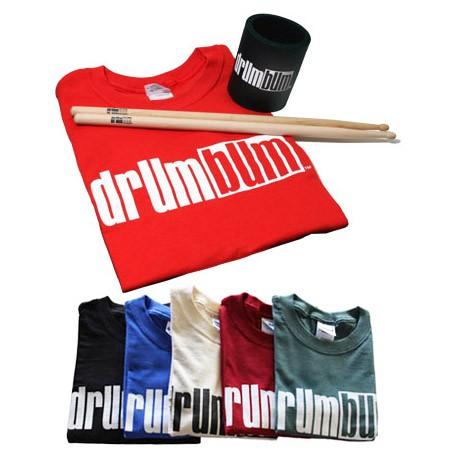 drum-bum-pack-tshirt1.jpg