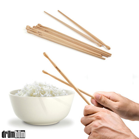 drum-chopsticks.jpg