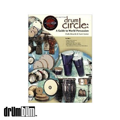 drum-circle-a-guide-to-world-percussion-book.jpg