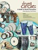 Drum Circle Book/CD