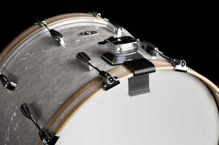 drum-clip-bass-drum1.jpg