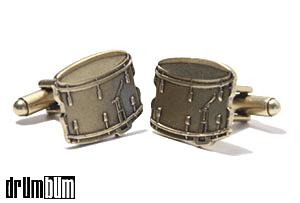 drum-cufflinks-brass.jpg