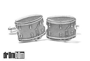 drum-cufflinks-silver.jpg