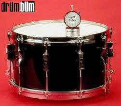 Drum Dial - Drums Tuning