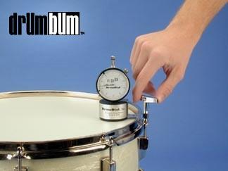 drum-dial-tuner1.jpg