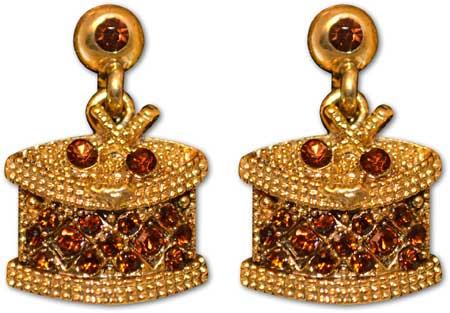 drum-earrings3.jpg