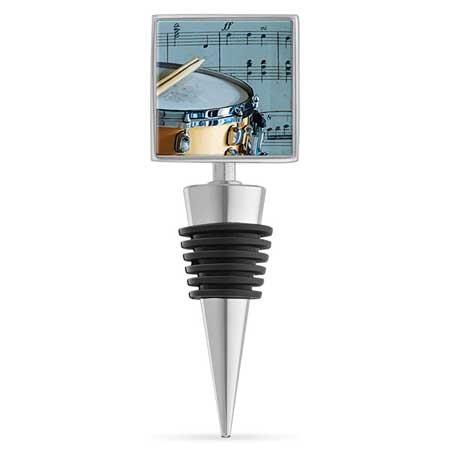drum-enamel-bottle-stopper-sm.jpg