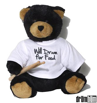 drum-for-food-teddy-bear.jpg