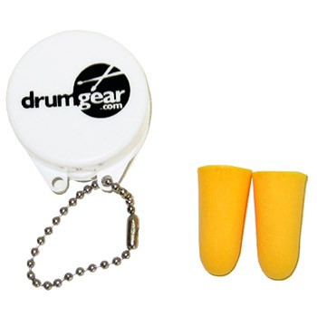 drum-gear-ear-plugs.jpg