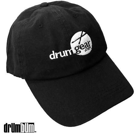 drum-gear-logo-hat2.jpg