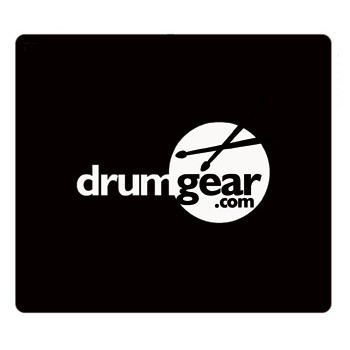 drum-gear-mousepad.jpg