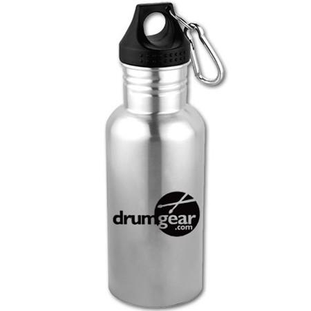 drum-gear-water-bottle.jpg
