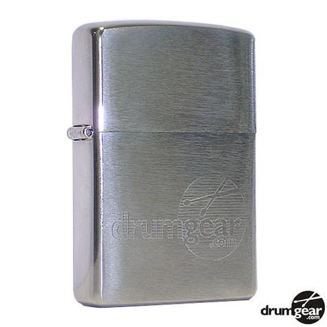 drum-gear-zippo-lighter.jpg