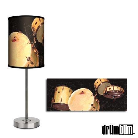 drum-lamp-tall.jpg