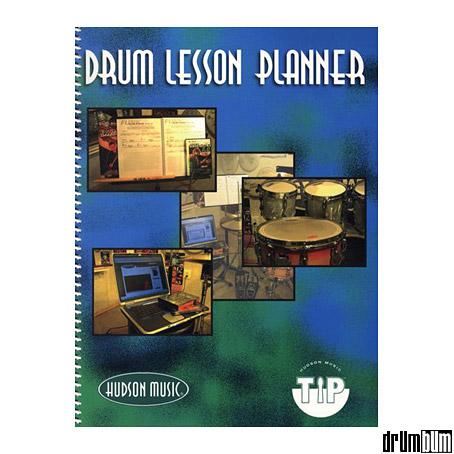 drum-lesson-planner.jpg