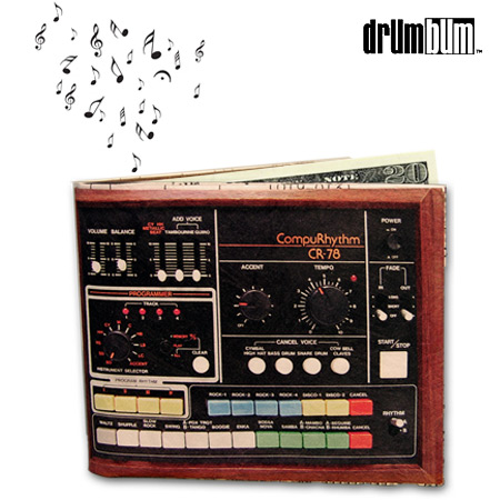drum-machine-wallet.jpg